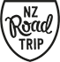 New Zealand Road Trips & Tours